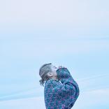 ロザリーナ、TVアニメ「歌舞伎町シャーロック」ED曲「百億光年」のCDリリースが決定!
