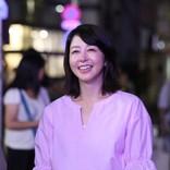 『磯野家の人々』タイコさん役は堀内敬子 サザエとの仲は20年後も変わらず