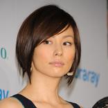 """米倉涼子""""性格悪過ぎ""""エピソードにドン引き「初対面の相手に…」"""