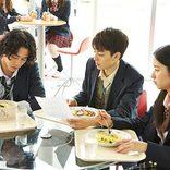【動画インタビュー】堀田真由、アイドル設定に「ノリノリだったんですけど、今観たら恥ずかしくて‼」/映画『超・少年探偵団NEO −Beginning−』