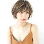 ぽっちゃり女子に似合う髪型25選!おすすめのヘアスタイルを長さ別にご紹介!
