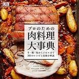豚肉・牛肉・鶏肉の肉料理三国志に遂に終止符!? 「決定!好きな肉料理ランキング 2019!」