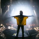 ビッケブランカ、ツアーファイナルで3カ月連続配信リリース&東名阪ホールツアー開催を発表