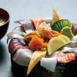 【九州】豪華すぎる「海鮮丼」10選!新鮮な伊勢えびや絶品ウニがてんこ盛り
