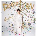 ナナヲアカリ、プチアルバムより本人作詞作曲の「イエスマンイズデッド」MVを公開