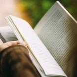 【10月27日は何の日…!?】本を読もう、文字・活字文化の日!