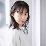 戸田恵梨香、30代充実の日々 ヘビーな役で変わった気持ち