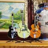 価格とクオリティ、どうやってバランスをとる?国内最大級のギターメーカー・フジゲン工場に行ってきた