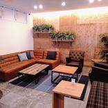 1泊2500円!信州最強のパワースポット善光寺詣でができるホテルに泊まってみた!*Mash Café & Bed NAGANO*【宿泊ルポ】