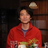 """吉岡秀隆、17年ぶりに倉本聰ワールドへ 『やすらぎの刻』で""""母""""いしだあゆみと再会"""