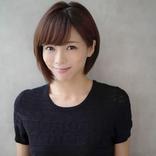 """釈由美子「夫は家事・育児を""""やってやった感""""が凄い」の反論に共感多数 男性たちからも意見"""