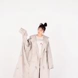 ナナヲアカリ、プチアルバム『DAMELEON』より「イエスマンイズデッド」MVを公開