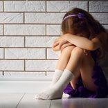幼女を犯し続ける60代小児性愛者の男 母親との歪んだ関係に衝撃