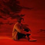 【米ビルボード・ソング・チャート】ルイス・キャパルディ自身初の全米1位、セレーナ・ゴメス新曲は15位初登場