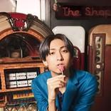 古川毅(SUPER★DRAGON)、清水崇監督ホラー映画『犬鳴村』に謎の青年役で出演