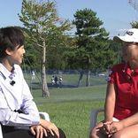 『news zero』有働由美子が羽生善治九段、渋野日向子選手と対談、意外な一面を引き出す