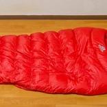 「秋冬用シュラフ」で寒い季節のアウトドアも快眠!高品質ダウンがあったか~い…|マイ定番スタイル