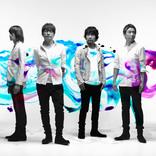 Mr.Children、ドームツアーファイナル・ナゴヤドーム公演を収めたライブ映像作品を12月にリリース決定