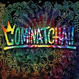 【ビルボード】WANIMA『COMINATCHA!!』が総合アルバム首位 髭男『Traveler』は再浮上して2位に