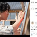 吉沢亮、NHK大河ドラマの主演ゲットの理由は『剣道』!?