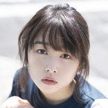 """桜井日奈子「好きでした」卒業文集に書いたほどの""""憧れの芸人""""とは?"""