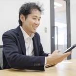 時短・効率化のテクニックが盛りだくさん。『鬼速PDCA』著者の仕事術|株式会社ZUU代表・冨田和成さん