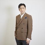 松本幸四郎に聞く~破綻した男の人生を描いた『女殺油地獄』がシネマ歌舞伎に登場