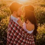 彼氏との初エッチを成功させるため知りたいことまとめ!萎え&萌えポイントは?