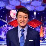 竹内涼真 サッカーワールドカップ2次予選「日本×キルギス」でスペシャルサポーターに