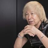 デビュー50周年記念アルバムを発売する串田アキラに、歌手としての50年間を歌に対する想いを聞く!!〈前編〉