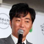 スピードワゴン小沢、『ダウンタウンDX』で謝罪 「今日はすみません」