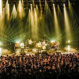 never young beachとCHAIがアジアツアーを開催 ーー自分たちの好きな音楽スタイルで確固たる存在感を放った2つのバンド