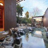 【九州】とろとろ「美肌の湯」ランキングを発表!温泉のプロが厳選<2019>