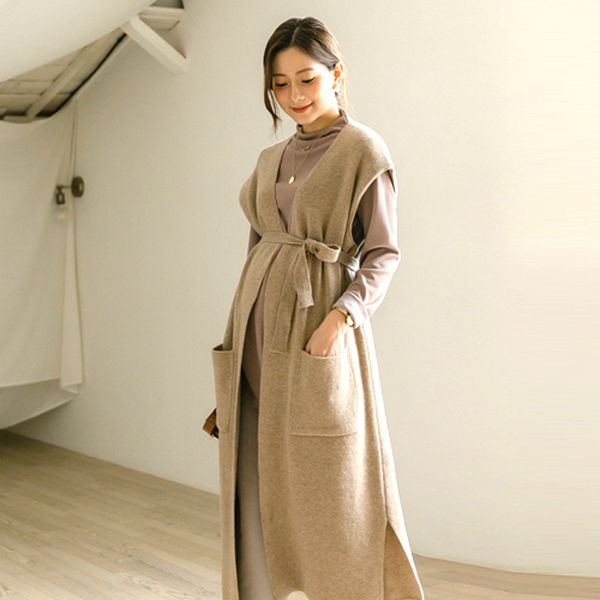 妊婦 ファッション