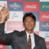 元ホークス・斉藤和巳氏 四度の開幕投手は「緊張しかなかった」
