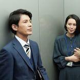 中谷美紀主演『ハル』が実は男前祭り、スカッとほろっと元気が出る