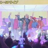 稲垣吾郎 草彅剛 香取慎吾、2020年元日に『7.2新しい別の窓』スペシャル放送決定