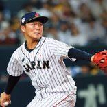 東京2020へ! 野球の国際大会「WBSCプレミア」での注目選手は?