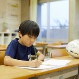 ラグビーを愛する一人の少年がニュージーランド代表・オールブラックスへ送った手紙が日経新聞の全面広告に掲載