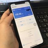 【超朗報】中国モバイル決済「Alipay」が現地口座なしで利用可能に! クレジットカード登録方法はこれだ / 未使用分は払い戻される神仕様! ただ1点注意したいことが…
