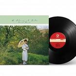 大貫妙子、MIDI時代にリリースした『スライス・オブ・ライフ』『プリッシマ』のアナログ復刻盤11/27発売決定