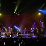 谷水力ら出演、舞台『俺たちマジ校デストロイ』マジステLIVE2019「NEO★FES」オフィシャルレポート!