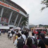 侍ジャパンよラグビー日本代表に続け! カナダ代表との強化試合2試合に沖縄が沸く
