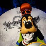 キングダム ハーツのドナルド&グーフィーが登場!本場カリフォルニアのハロウィン:海外ディズニー特集