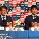 サッカー日本代表に初選出4名 負傷から復帰の大迫選手は見送り