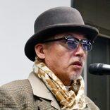 田代まさし容疑者、覚せい剤所持の疑いで逮捕 講演で吐露していた本音は…