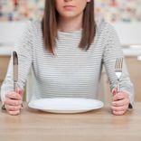 昼食抜きダイエットは効果的?メリット・デメリットまとめ