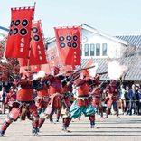 【関東近郊】2019年11月開催イベントおすすめ52選!観光や日帰りデートに