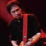 吉田拓郎 最新ライブ映像作品がオリコン週間ランキング3位、TOP10入り最年長記録を樹立