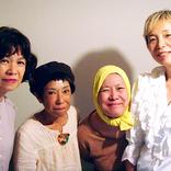 """初期〈少年王者舘〉を支えたメンバー5人の""""いま、ここ""""を伝えるアンソロジー公演が名古屋で"""